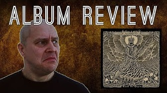Melodic Finnish black metal: Mimorium - Blood of Qayin [REVIEW]