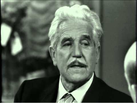 Adolf Jahr