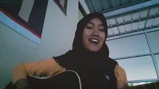 unbreakable smile (2016 cover)