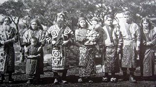 видео Приморский край: информация для туристов.