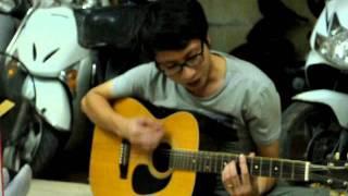 Viettab song live.AVI