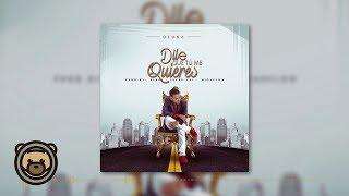 Download Ozuna - Dile Que Tu Me Quieres (Audio Oficial) Mp3 and Videos