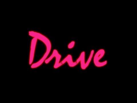 Kavinsky Nightcall - Original and Remix - Drive Soundtrack