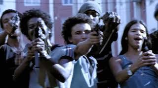 Город бога (2002). Сними нас!