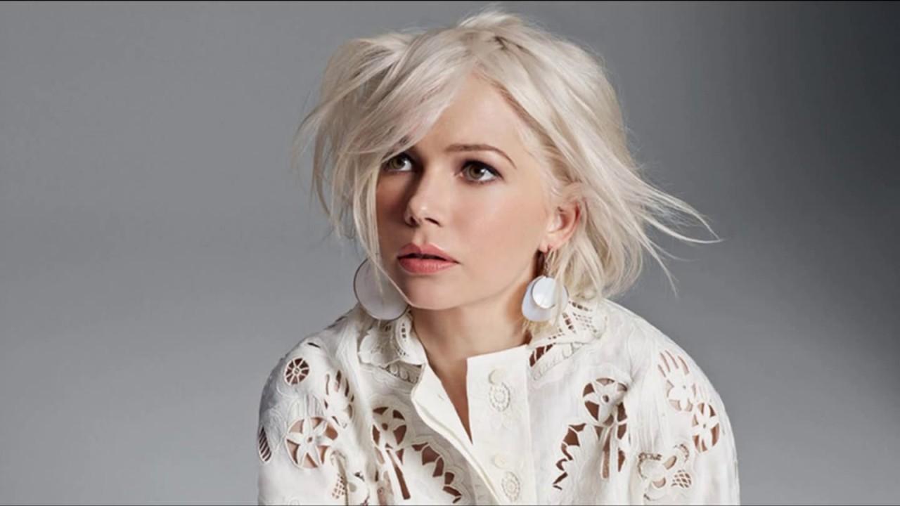 Inessa tushkanova,Jennifer lawrence butt XXX pics & movies Eve jihan jeffers cooper 2019,Diane Kruger Sky - 2015 HD 720p