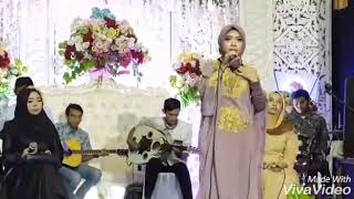 Video FIAN ALFIANI ya habibal qolbi download MP3, 3GP, MP4, WEBM, AVI, FLV Agustus 2018