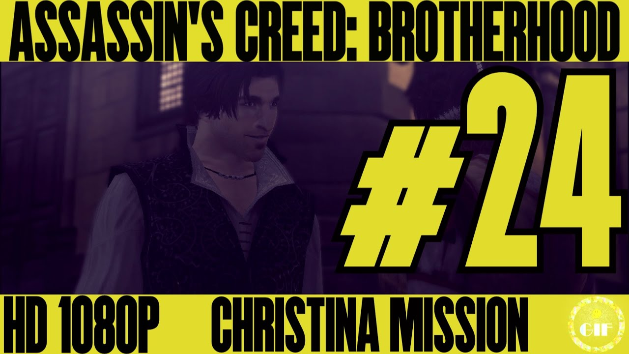 Dating Christine walkthrough Dating Miranda Mass effect 3