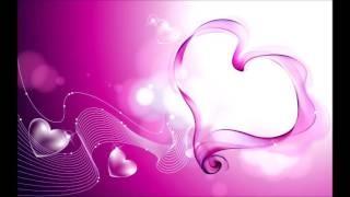 Tomake Chai Reprise | Full Video Song | Gangster | Arindom | Madhubanti Bagchi | Birsa | 2