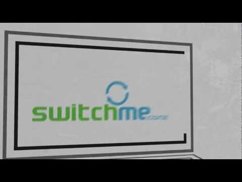 Switchme - Compare New Zealand Power Companies