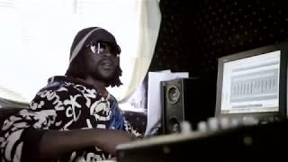 Prince K Rennie - Kyoyagala