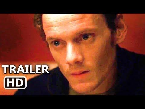 Download Youtube: PORTO Official Trailer (2017) Anton Yelchin, Romance, Movie HD