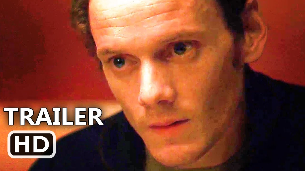 PORTO Official Trailer (2017) Anton Yelchin, Romance, Movie HD