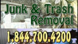 Jersey City Water Damage Flood Repair Toilet Overflow Sewage Mold Junk Removal Cleanup New Jersey