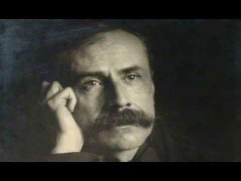 Elgar Symphony no.2 Larghetto