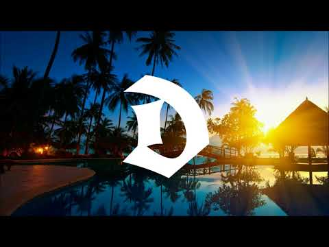 CLUB/DANCE MIX 2018 - BEST REMIXES, BOOTLEGS AND EDITS