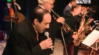 Andrzej Zaucha - Every Day I Have the Blues [1991]