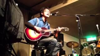 2012.10.21. 山口県防府市 jazz屋.
