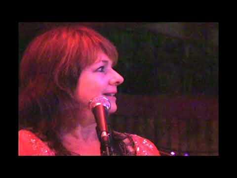 LeeAnn Atherton ~Nowhere Ride~ LIVE IN AUSTIN TEXAS at Maria's Taco Xpress