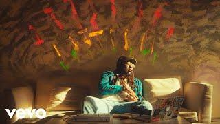 Rexx Life Raj - Canvas (Official Video)