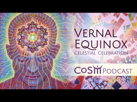cosm-vernal-equinox-ceremony