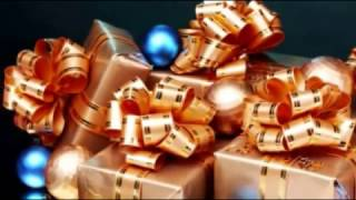 LUTHER VANDROSS - HAVE YOURSELF A MERRY LITTLE CHRISTMAS