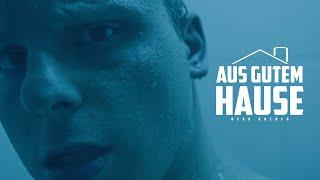 HERR KUCHEN - AUS GUTEM HAUSE (+EP out now)