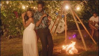 Watch Mr Eazi Surrender feat Simi video