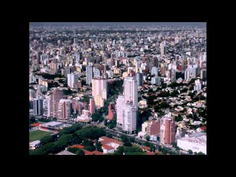 Best Buenos Aires attractions