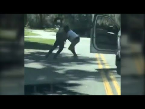 Viral Son And Father Video Faked? from YouTube · Duration:  2 minutes 16 seconds