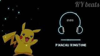 ___PLKA PLKACHU RINGTONE WITH MICKY MOUSE___