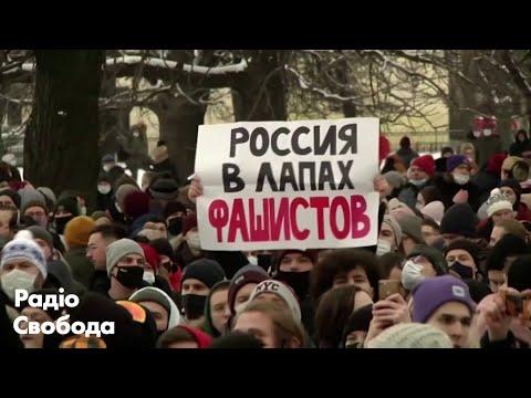 Санкции в отношении ближайших сторонников Путина спровоцируют междоусобицу в его окружении – Волков