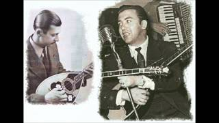 Δεν πειραζει - Μητσάκης Τατασόπουλος 1953