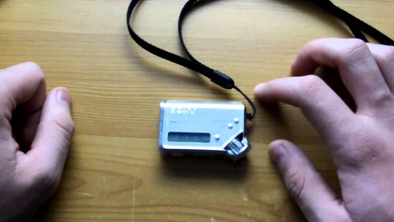 SONY NETWORK WALKMAN NW-E95 WINDOWS 8.1 DRIVERS DOWNLOAD