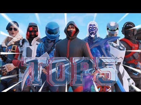 ikonik-skin-ist-da-+-meine-seltensten-top5-skins-|-fortnite-battle-royale-#arrow