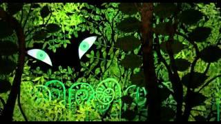 Das Geheimnis von Kells - Deutscher Trailer (2009) - AniCH