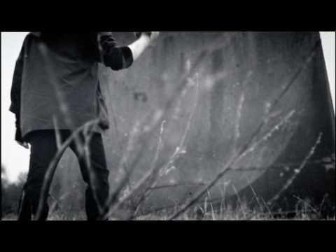 Download The Prodigy- Invaders Must Die (Official Video)