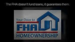 Is an FHA Loan in Pompano Right for Me? | Ace Mortgage Loan Corp.