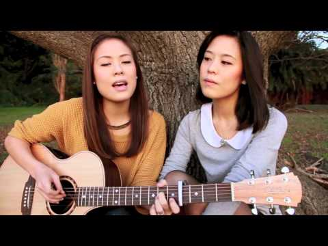 Safe and Sound   Taylor Swift Jayesslee Cover