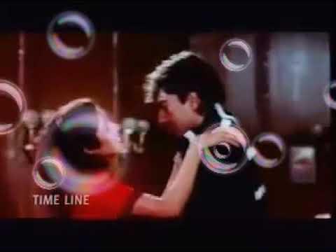 bijli chali jaaye andhera hi andhera ho mp3 song