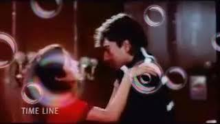 Jab bijli chali jaye to andhera hi andhera ho hd video song