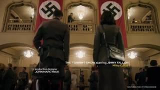 Вне времени (1 сезон, 4 серия) - Промо [HD]