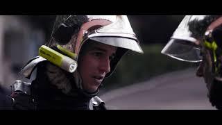40ème FIA SPP SDIS 06
