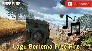 Download Lagu bertema Free Fire
