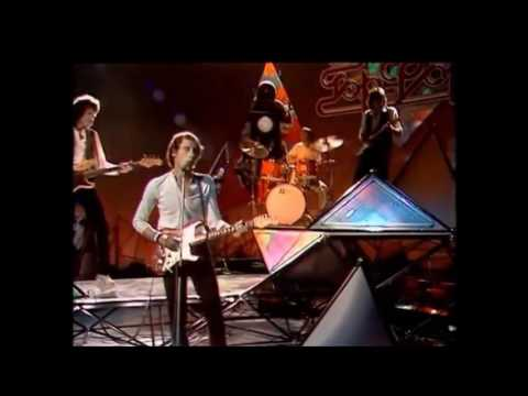 Dire Straits - Sultans Of Swing (Giorgio K  Extended Re-Edit)