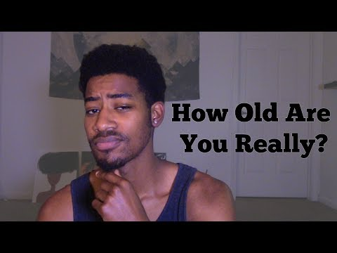 5 Signs You're An Old Soul (The World Needs You)