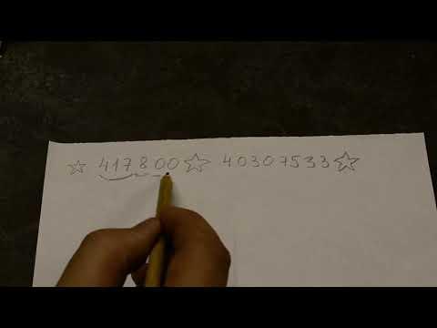 УАЗ 31512 моя история #50 что означает номер двигателя УАЗ