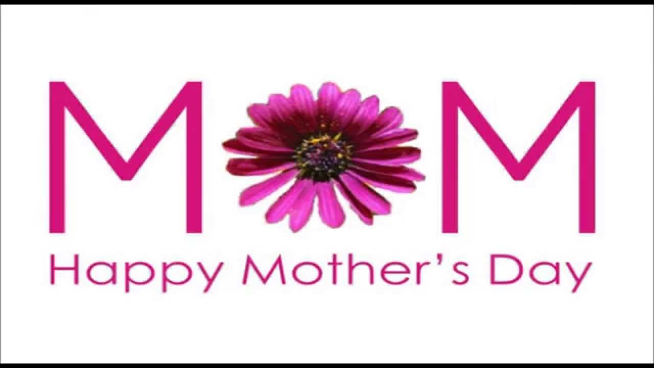 happy mother u0027s day best wishes sms message u0026 video greetings to