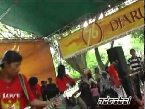 SERA ~ ABG TUA ~ DENIS ARISTA ~ LIVE MAOSPATI   YouTube