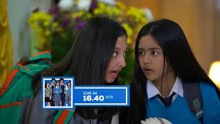 Download Video Mahluk Manis Dalam Bis: Rencana Apa Yang Disiapkan Gaby, Syifa dan Emil? | Tayang 29/03/2018 MP3 3GP MP4