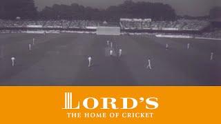 1975 Cricket World Cup Final - Australia vs West Indies   Cricket History